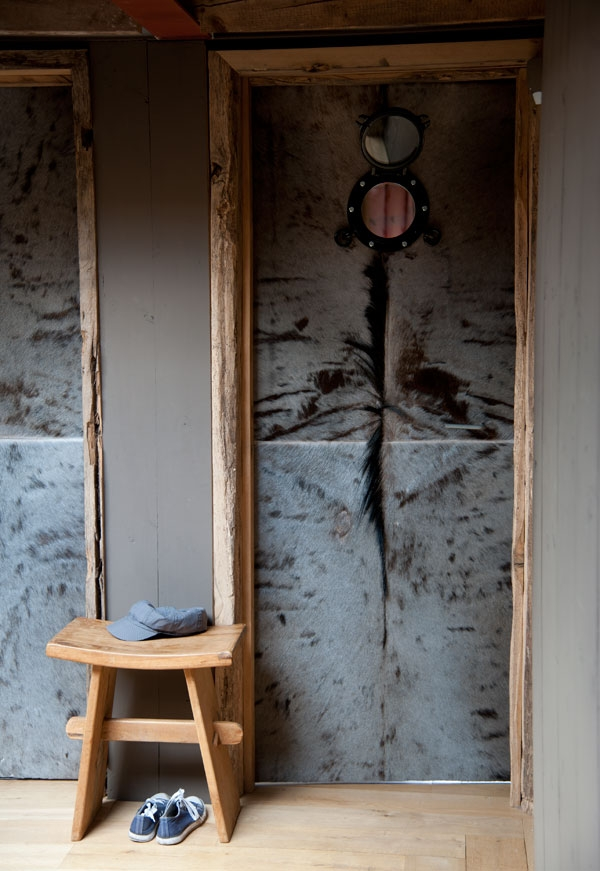 a-dutch-winter-house-5