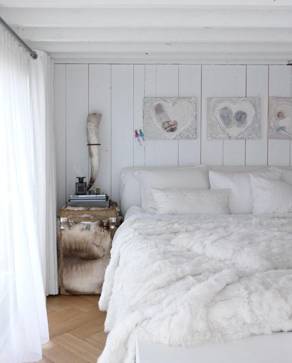a-dutch-winter-house-6
