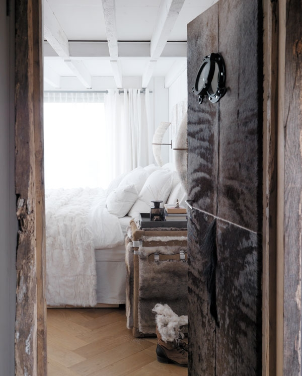 a-dutch-winter-house-7