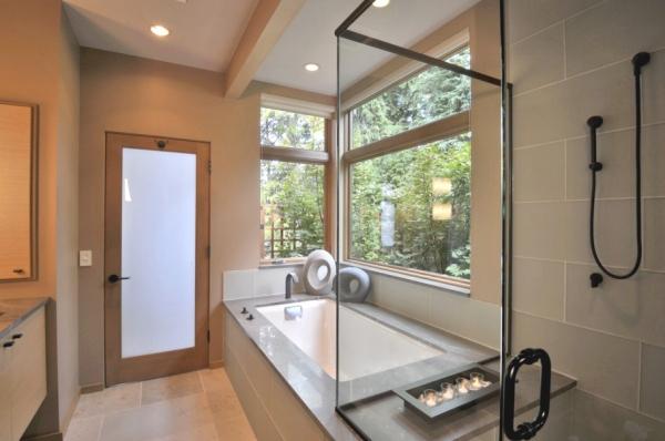 family-friendly-modern-residence-12