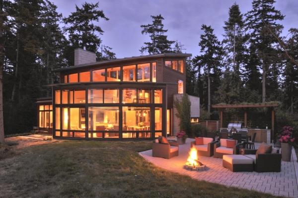family-friendly-modern-residence-13