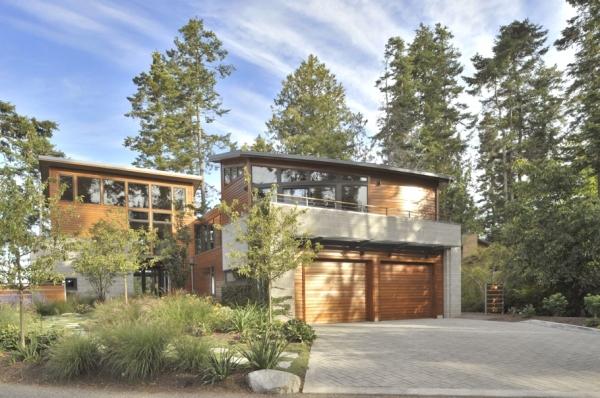 family-friendly-modern-residence-2