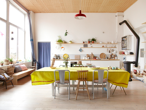 a-family-house-with-personality-1