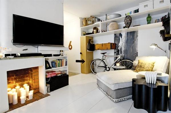a-favorite-black-and-white-interior-design-2