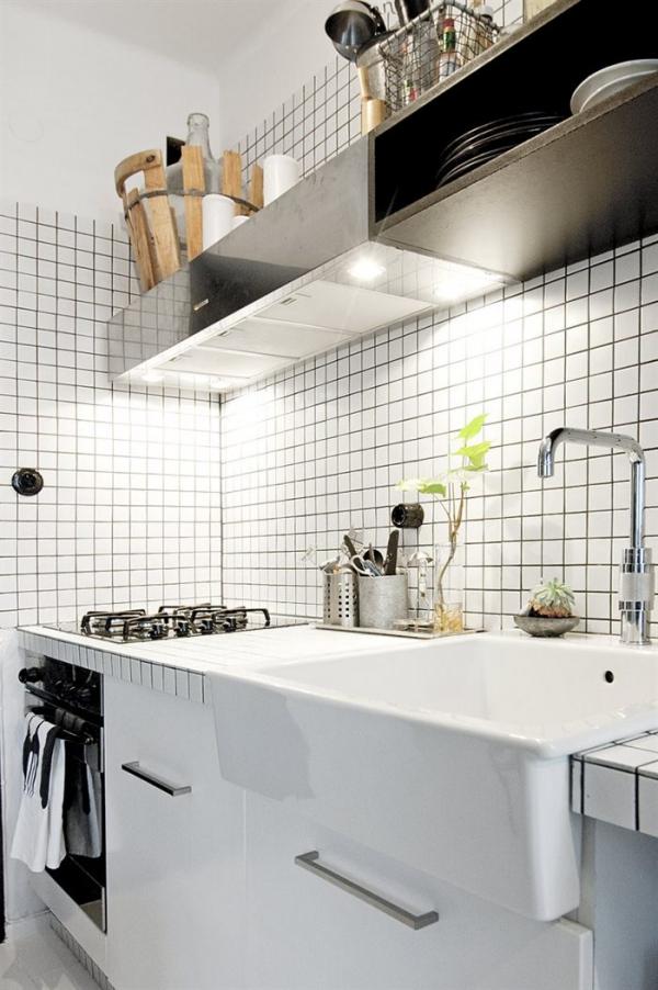 a-favorite-black-and-white-interior-design-5