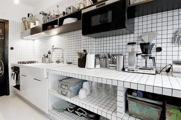a-favorite-black-and-white-interior-design-8