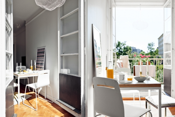 a-favorite-stockholm-apartment-3