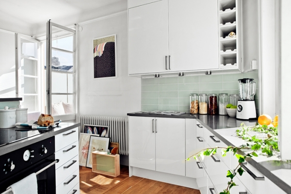 a-favorite-stockholm-apartment-4