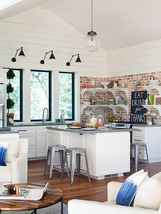 a-few-fabulous-cottage-decorating-ideas-10