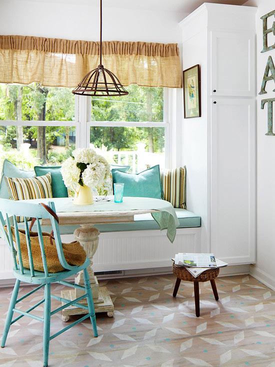 A few fabulous cottage decorating ideas adorable home - Cottage style home decorating ideas decoration ...