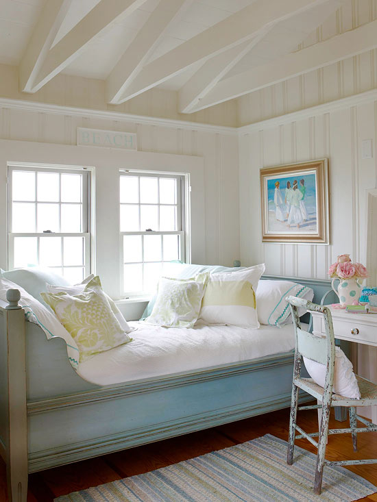 a-few-fabulous-cottage-decorating-ideas-7