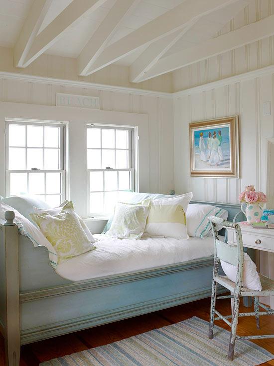 A few fabulous cottage decorating ideas adorable home - Decorating ideas for cottages ...