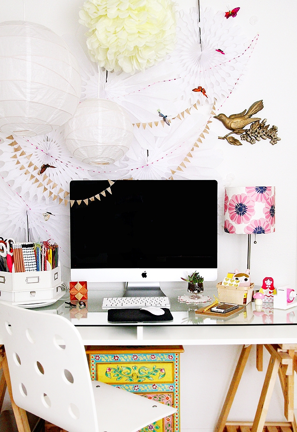 a-fun-home-office-design-1