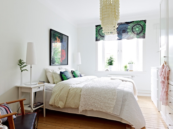 a-funky-light-bedroom-2