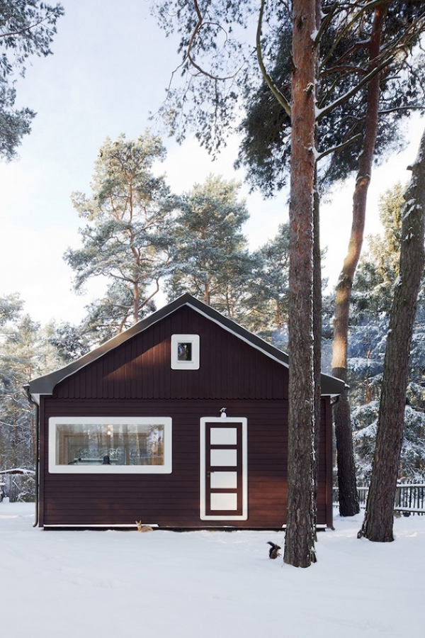 a-gorgeous-forest-cottage-in-berlin-1