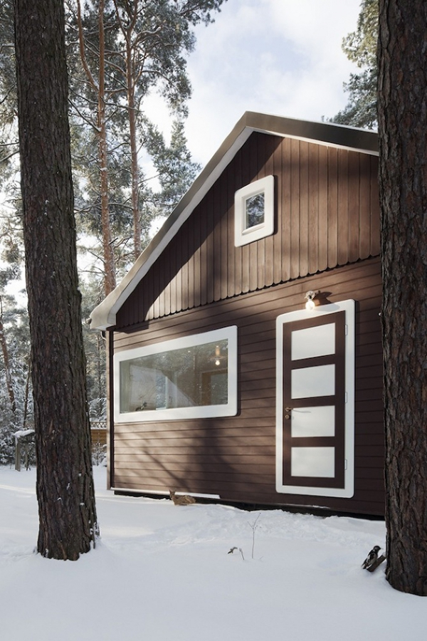 a-gorgeous-forest-cottage-in-berlin-2