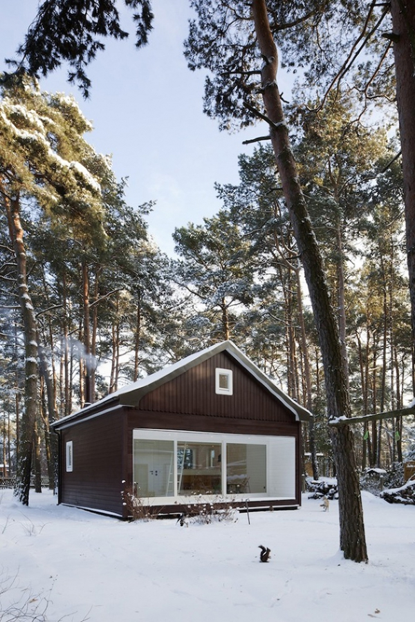 a-gorgeous-forest-cottage-in-berlin-7