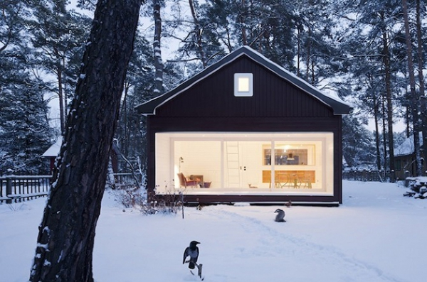 a-gorgeous-forest-cottage-in-berlin-8