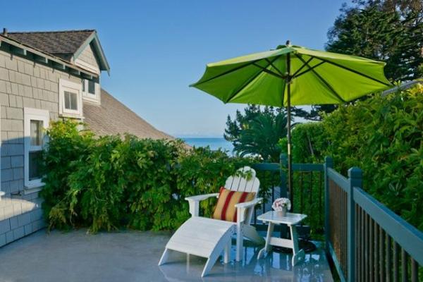 beach-cottage-10