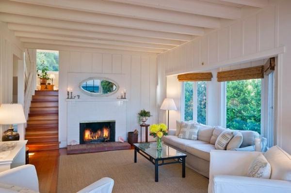 beach-cottage-4