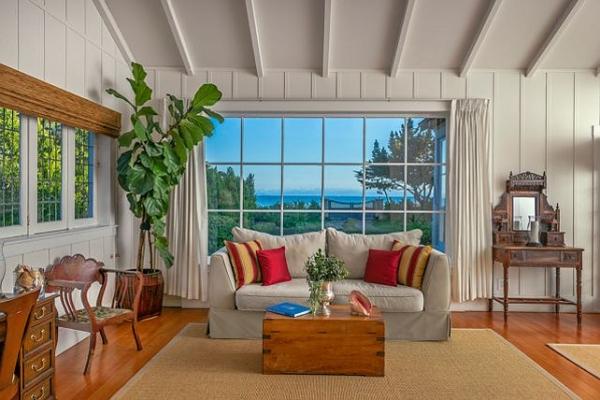 beach-cottage-5