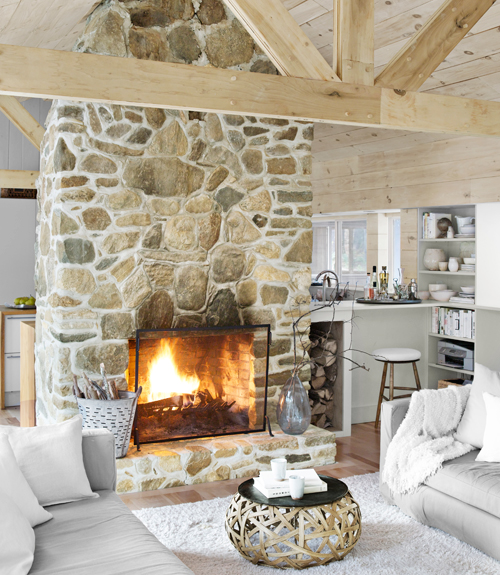 a-lovely-cabin-in-southern-california-1