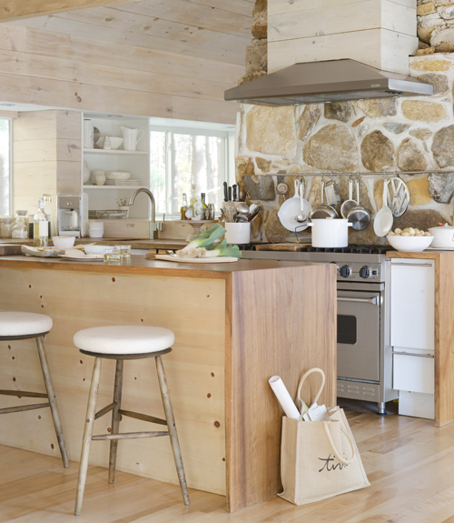 a-lovely-cabin-in-southern-california-2