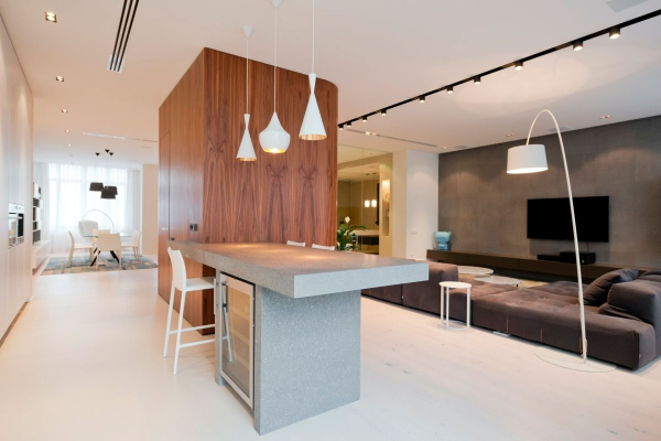 a-lovely-contemporary-apartment-in-russia-7