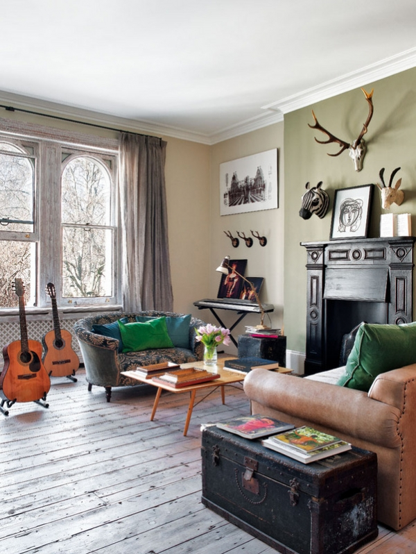 a-lovely-home-in-notting-hill-1