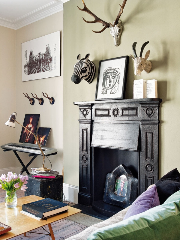 a-lovely-home-in-notting-hill-2