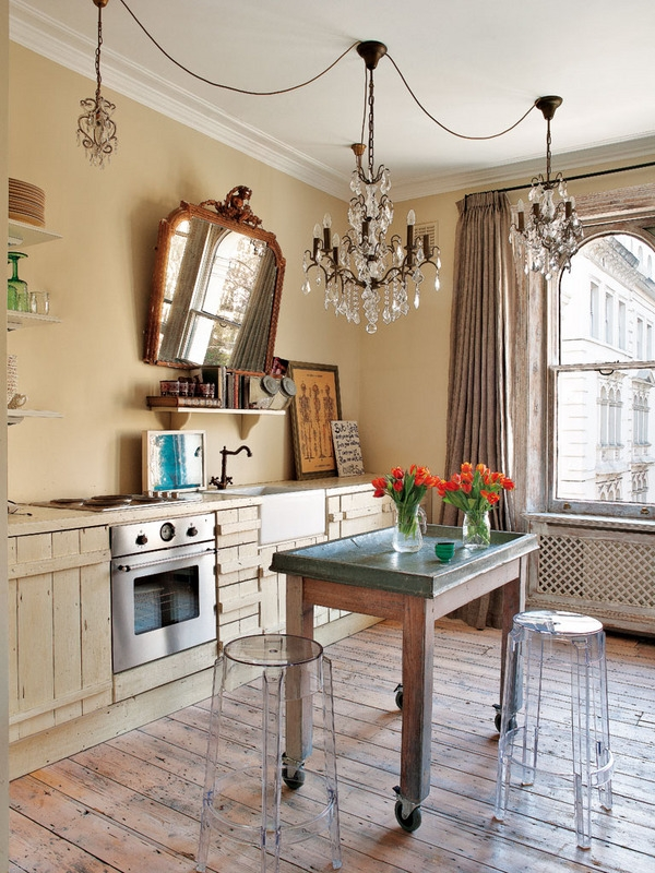 a-lovely-home-in-notting-hill-3