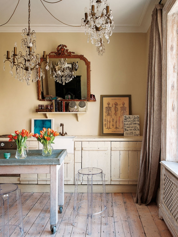a-lovely-home-in-notting-hill-4