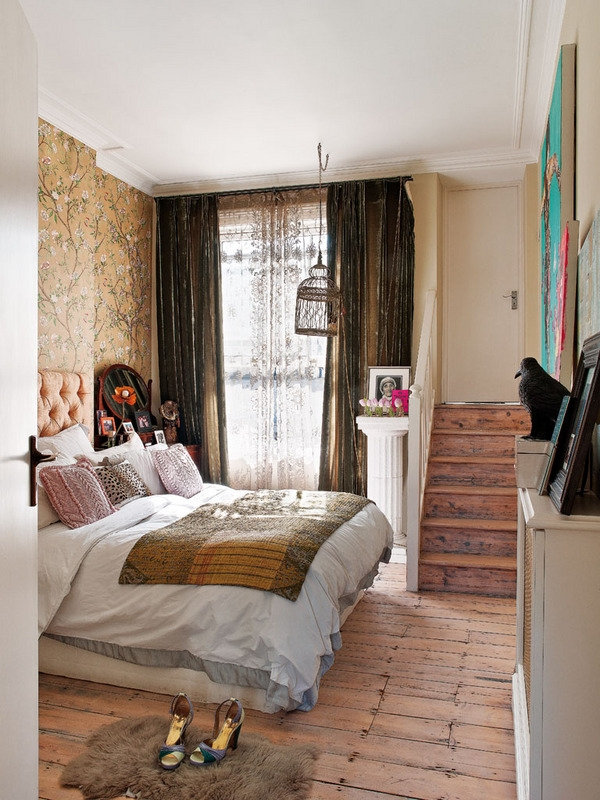 a-lovely-home-in-notting-hill-6