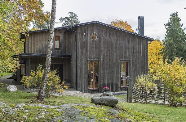 a-lovely-modern-country-home-in-sweden-2