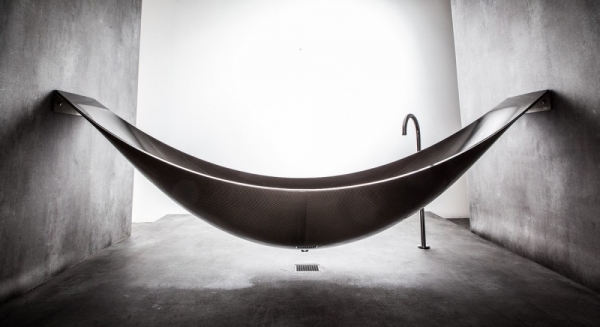 a-luxury-bathtub-1