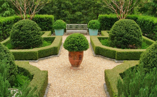 beautiful-gardens-1