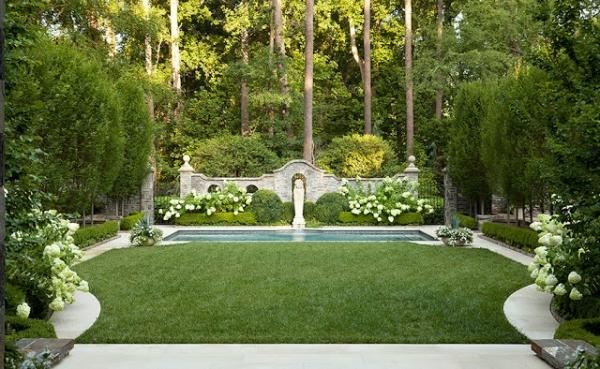 beautiful gardens 8