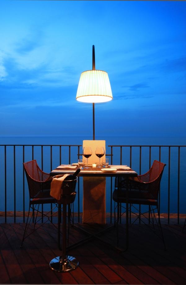 a-magnificent-cave-restaurant-5