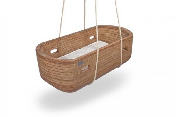 a-modern-cradle-by-vanjoost-2