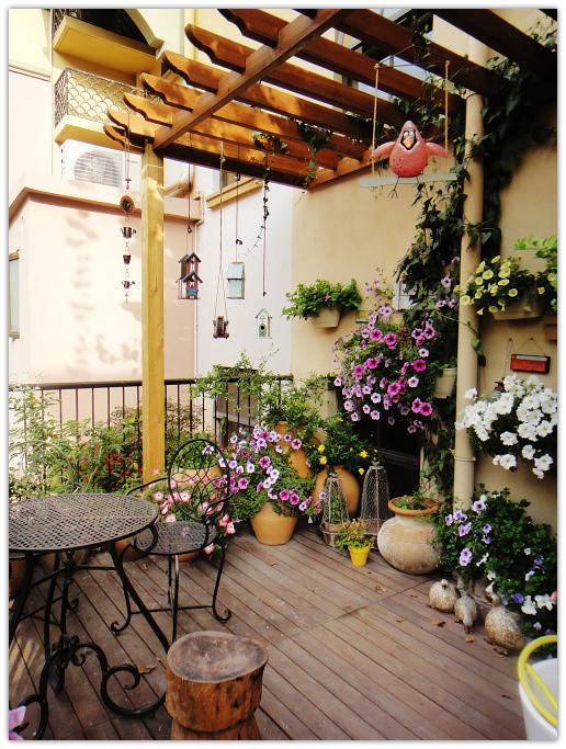 porch-and-patio-design-ideas-1