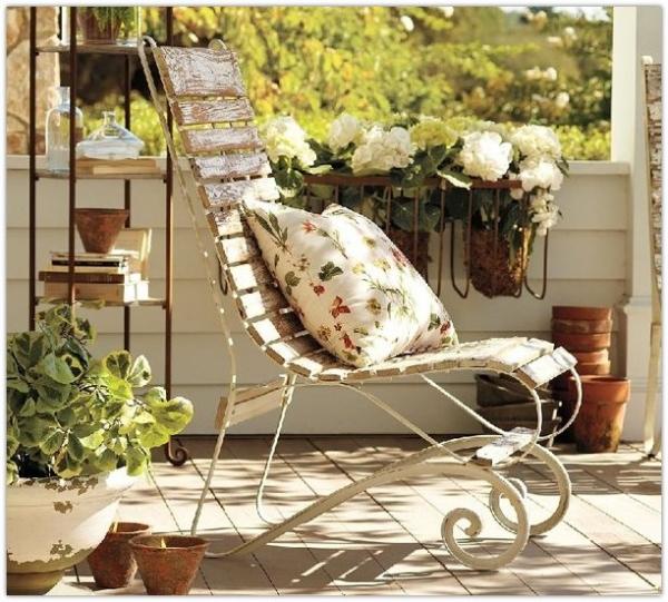porch-and-patio-design-ideas-19