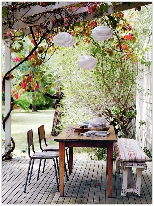 porch-and-patio-design-ideas-1_0