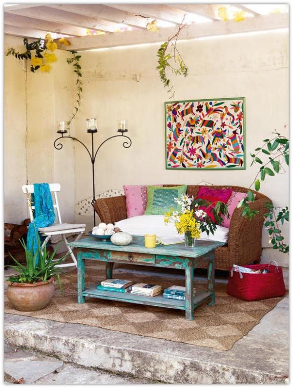 A Multitude Of Porch And Patio Design Ideas Adorable Home