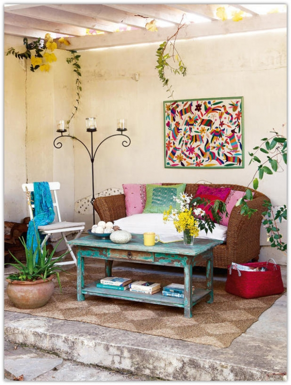 porch-and-patio-design-ideas-20