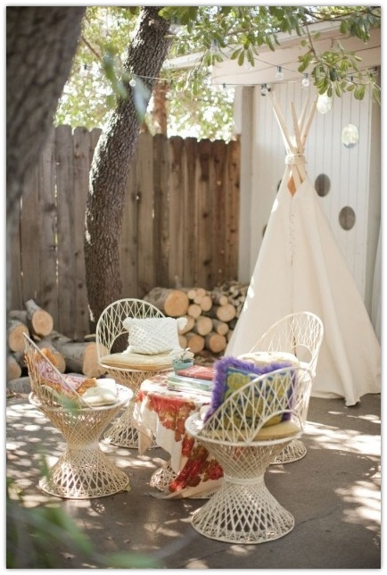 porch-and-patio-design-ideas-21