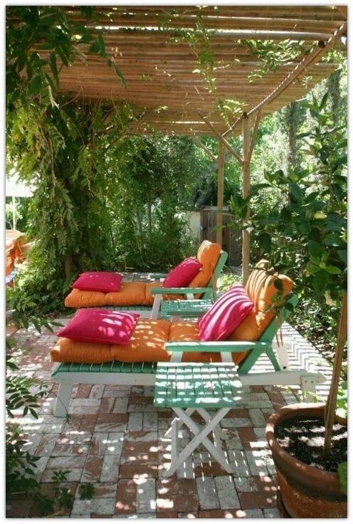 porch-and-patio-design-ideas-22