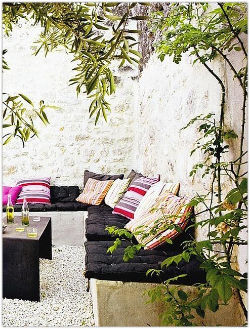 porch-and-patio-design-ideas-23