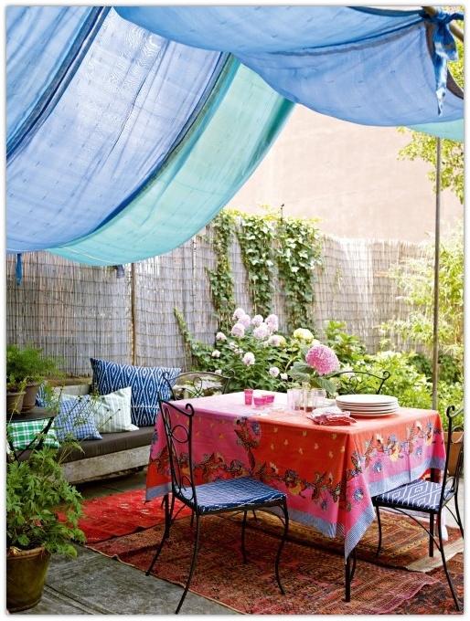 porch-and-patio-design-ideas-24