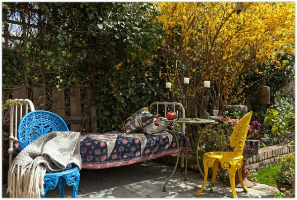 porch-and-patio-design-ideas-25