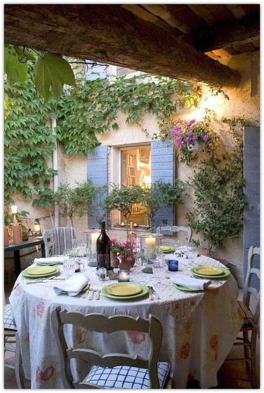 porch-and-patio-design-ideas-26